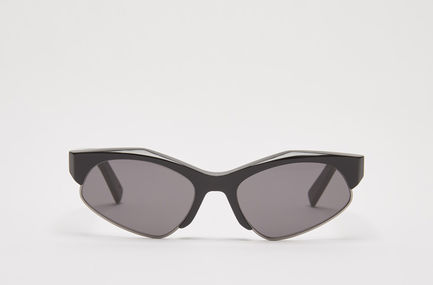 Speedster Sunglasses Sportmax