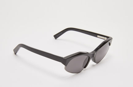 Speedster Sunglasses
