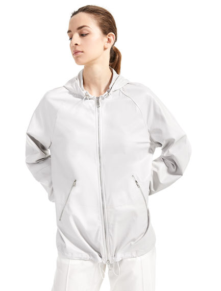 Nappa Shell Jacket Sportmax