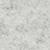 Pearl grey