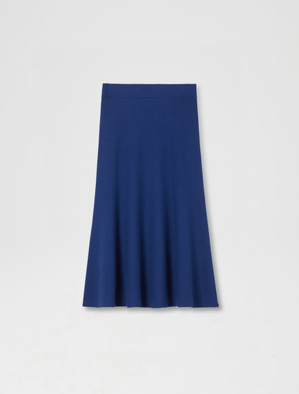 Viscose Mermaid Skirt