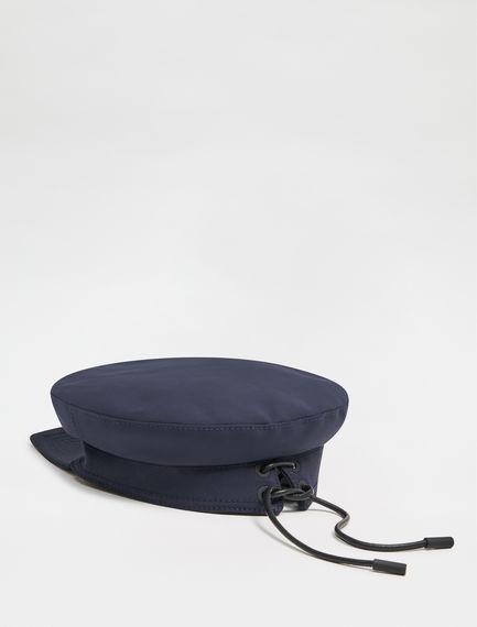 Cotton Mariner Cap