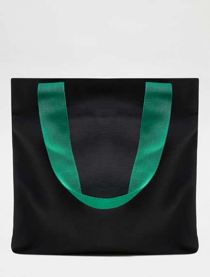 Tote bag special edition
