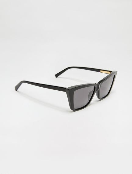 Acetate Adventurer Sunglasses