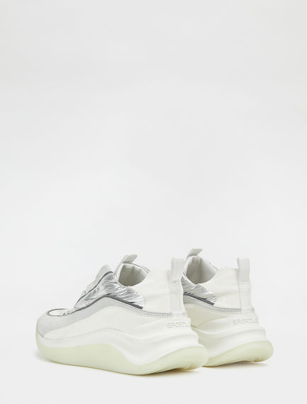 Sneaker ibride
