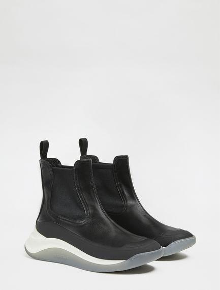 Chelsea Sock Sneakers