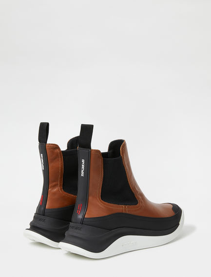 Sneaker Chelsea