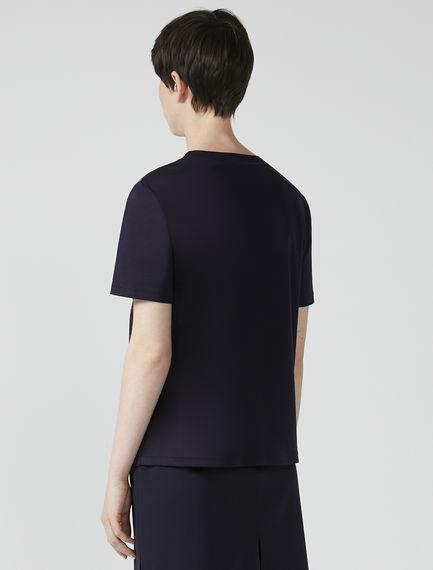 Sequin Universe T-Shirt