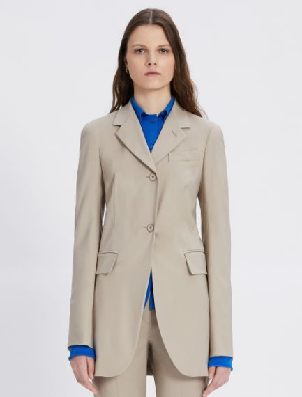 Two-button jacket Sportmax