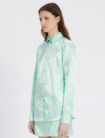 Duchesse shirt