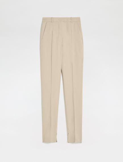 Pantalone stretch Sportmax