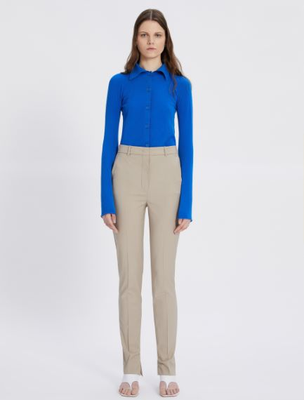 Stretch trousers Sportmax