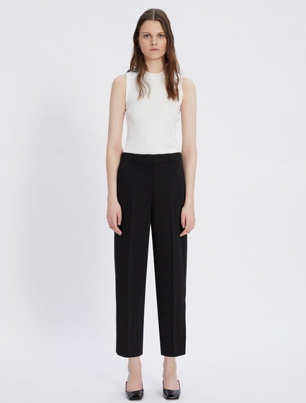 Wide cady trousers Sportmax