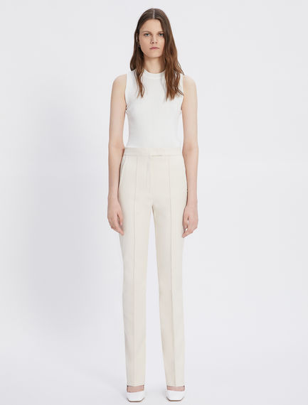 Tailored trousers Sportmax