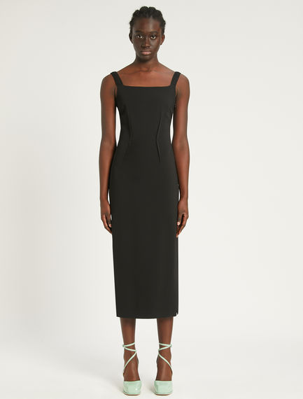 Cady sheath dress Sportmax