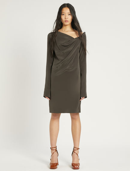 Torchon dress Sportmax
