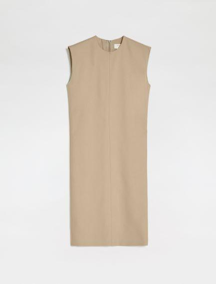 Straight dress Sportmax