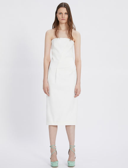 Bustier dress Sportmax