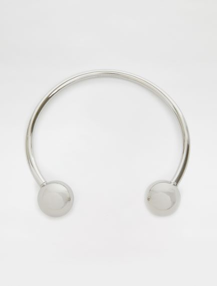 'Piercing' necklace Sportmax