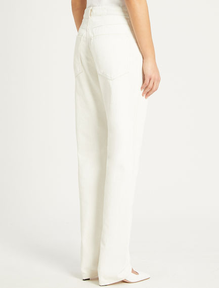 5-pocket jeans Sportmax