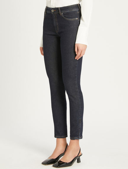 Slim-fit jeans Sportmax
