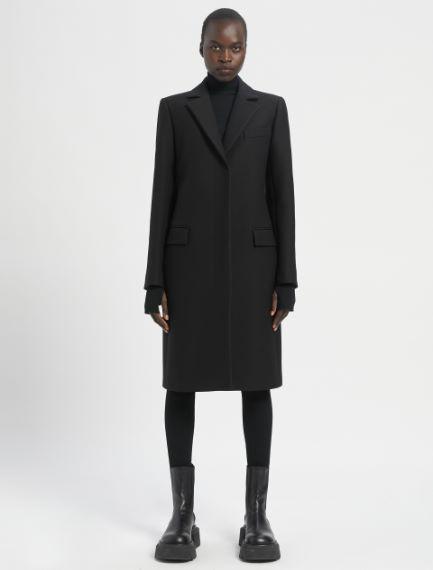 Tailored coat Sportmax