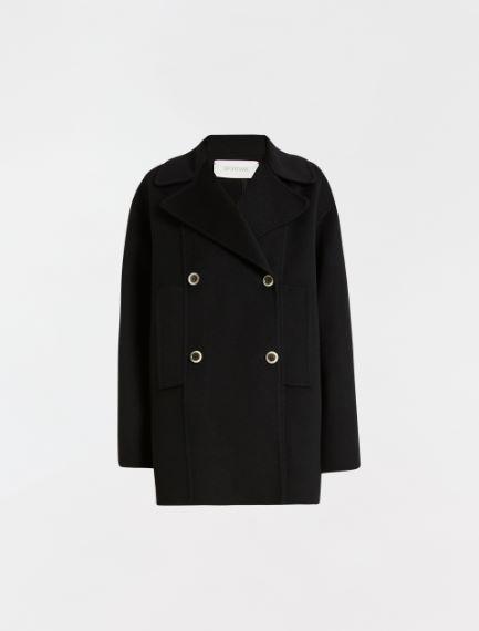 Cashmere coat Sportmax