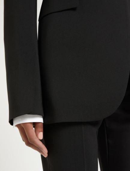 Slim blazer Sportmax
