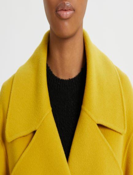 Short jacket Sportmax