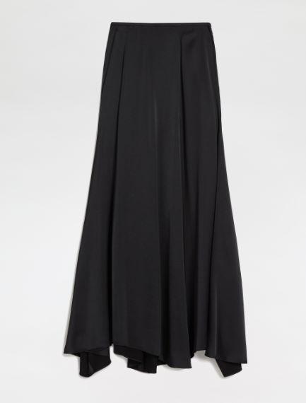 Flared skirt Sportmax