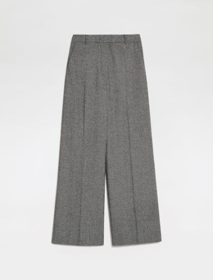 Wide trousers Sportmax