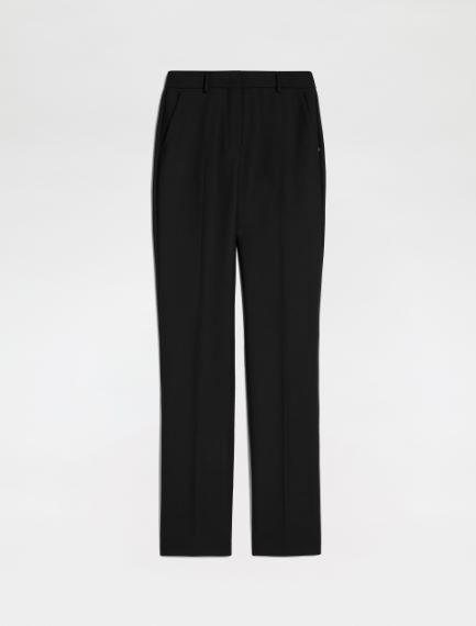 Slim-fit trousers Sportmax