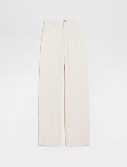 Utility trousers Sportmax