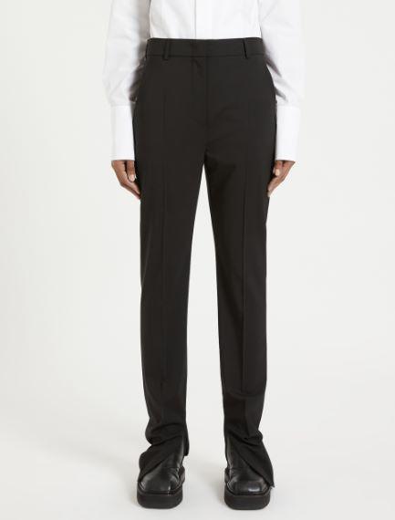 Stretch trousers Sportmax