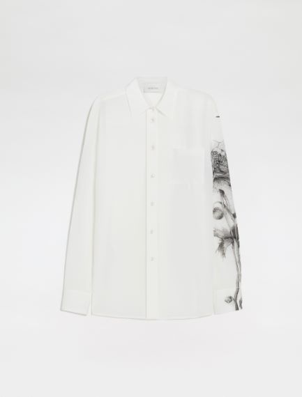 Shirt Sportmax
