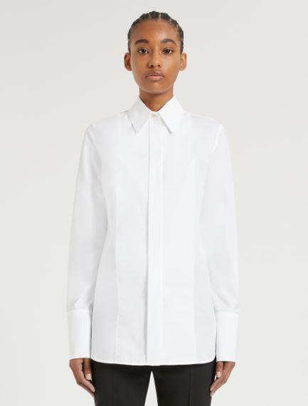 Slim shirt Sportmax