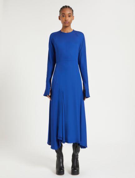 A-line dress Sportmax