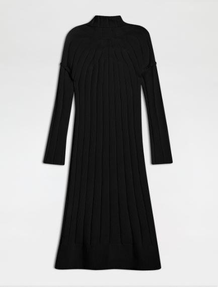 Knit dress  Sportmax