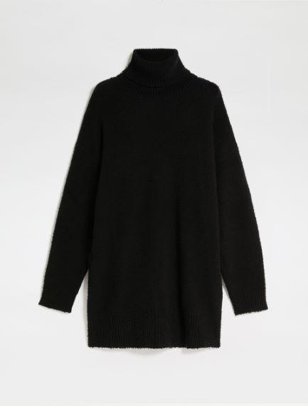 Oversized sweater Sportmax