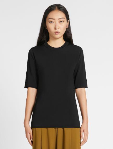 T-shirt sweater Sportmax