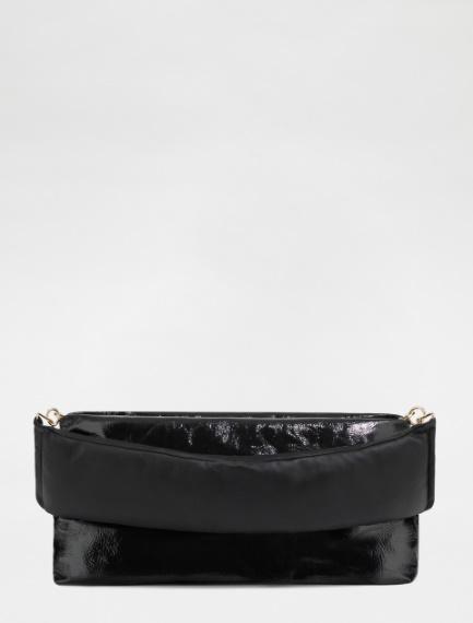 Small crossbody bag Sportmax