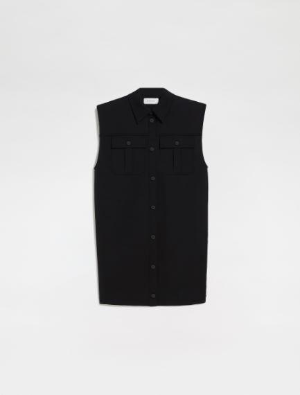 Short dress  Sportmax