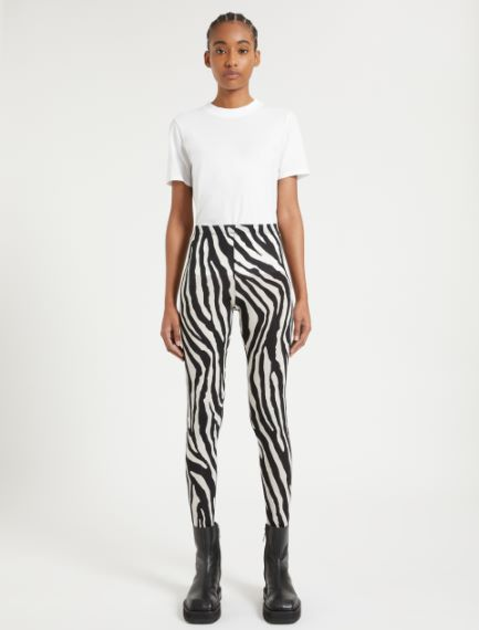 Jersey leggings Sportmax