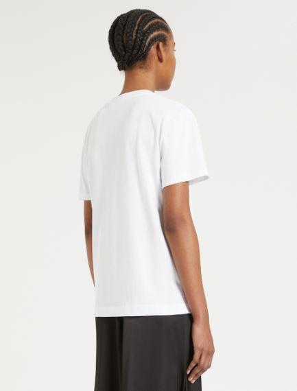 Sequin T-shirt