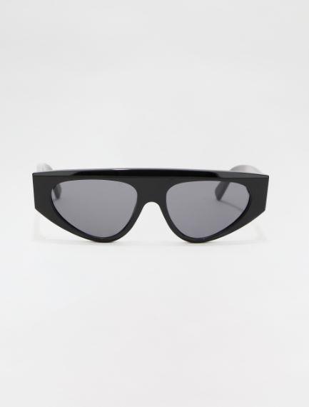 SM0037 Acetate glasses Sportmax