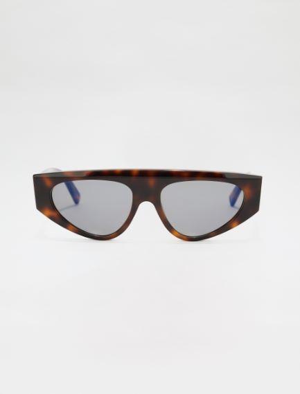 SM0037 Acetate glasses