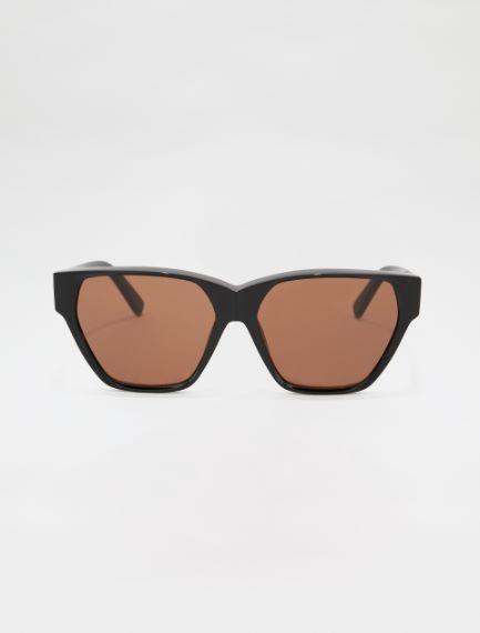 SM0038 Acetate glasses Sportmax