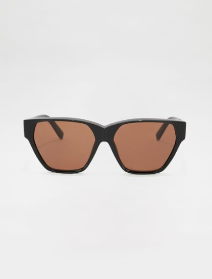 SM0038 Acetate glasses Sportmax