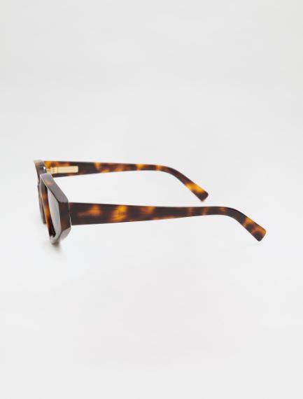 SM0039 Acetate glasses Sportmax