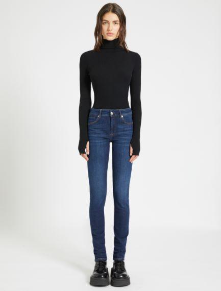 Skinny jeans Sportmax